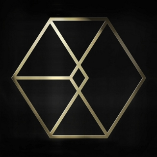 The 2nd Album EXODUS (Pre-Release Single) - EXO