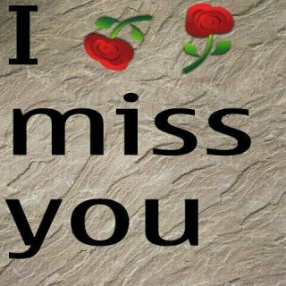 I Miss You - Various Artists