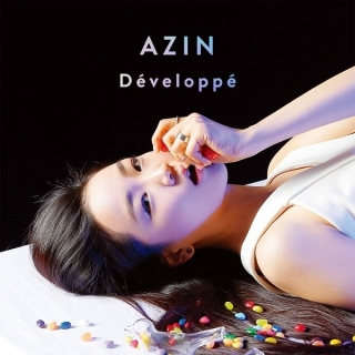Developpe - Azin