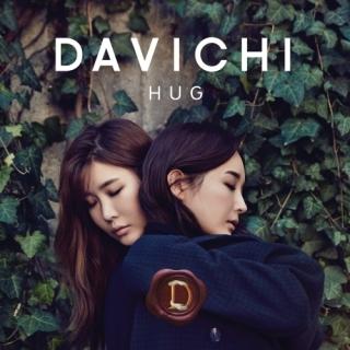Davichi Hug - Davichi