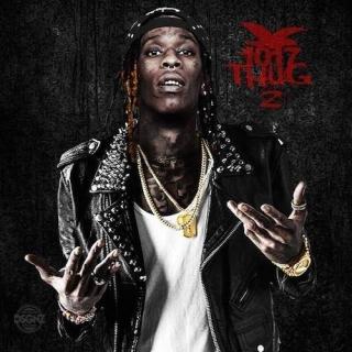 Youg Thug