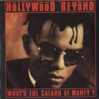 Hollywood Beyond