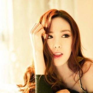Kan Mi Youn