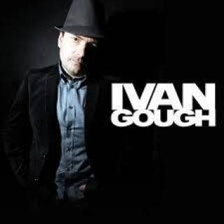 Ivan Gough