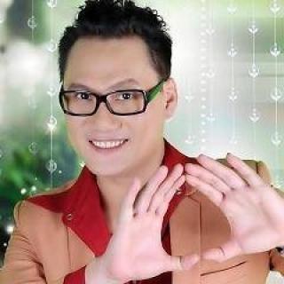 Chí Thanh