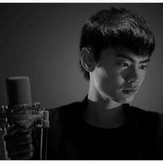 Jan Huỳnh