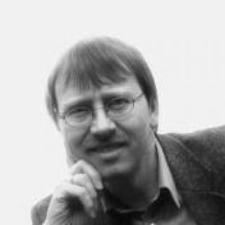 Wolfgang Zerer
