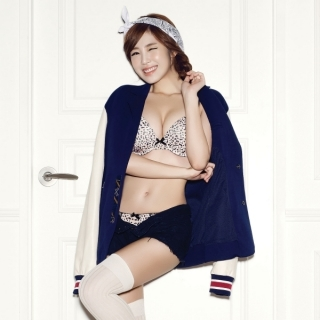 Jun Hyo Seong