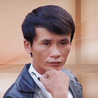 Duy Tuấn
