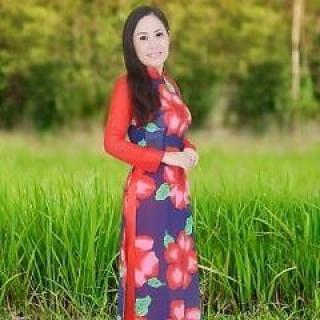 Bảo Vân