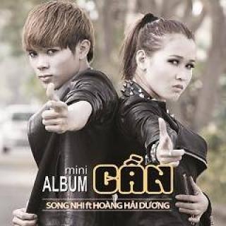Song Nhi