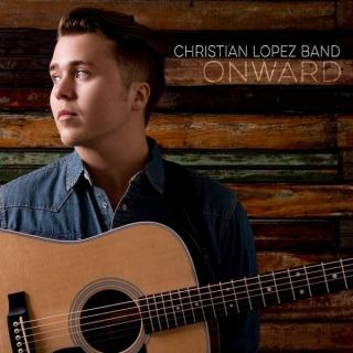 Christian Lopez Band
