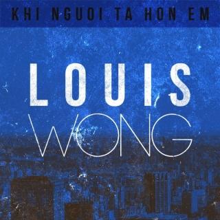 Vương Khánh (Louis Wong)