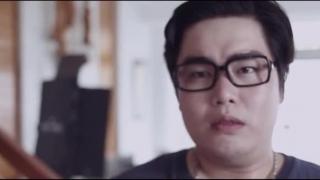 Bù Nhìn Ở Trong Gương - Nguyễn Đình Vũ