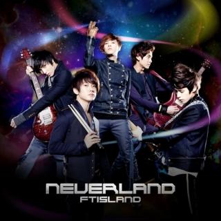Japan Special Album Vol. 1 - FT Triple