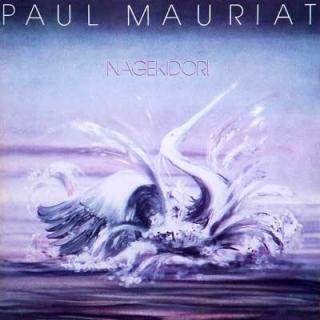 Nagekidori - Paul Mauriat