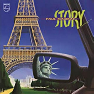 Story - Paul Mauriat