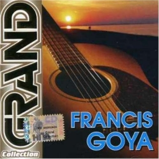 Grand Collection - Francis Goya