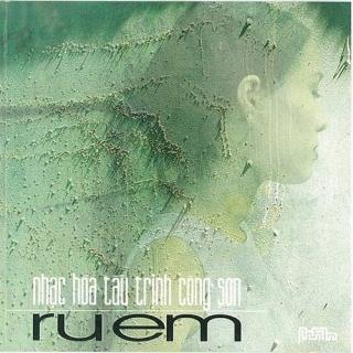 Ru Em - Nhạc Hòa Tấu Trịnh Công Sơn