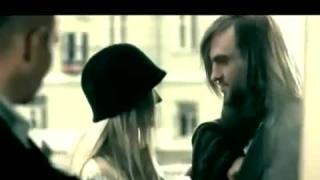 Sad Angel - Igor Krutoy