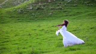 Lord Of The Rings Medley - Lindsey Stirling