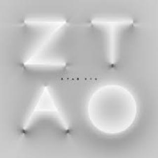 Z.TAO (1st Mini Album) - Z.Tao