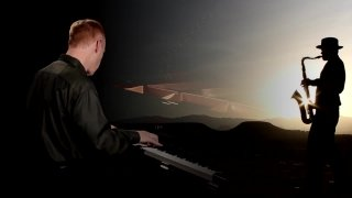 To The Summit - The Piano Guys