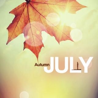 Autumn - July