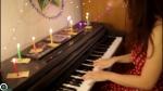 Thằng Cuội (Piano Cover)