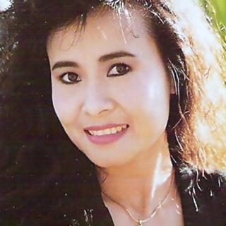 Thiên Trang