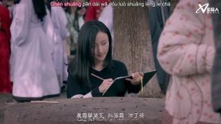 Lữ Khách Chân Trời - Châu Kiệt Luân (Jay Chou)