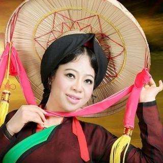 Thùy Hương