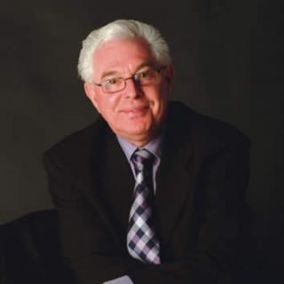 Iain Sutherland