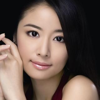 Lâm Tâm Như (Ruby Lin)