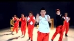LUV (St.319 Boys Dance Cover)