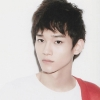 Chen (EXO M), Punch