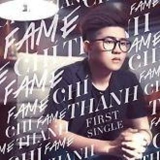 Fame Chí Thành