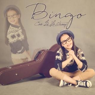 Bingo - Cao Hà Lê Trang