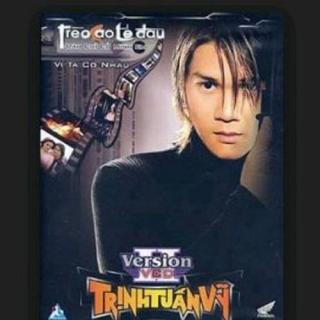 Trèo Cao Té Đau - Trịnh Tuấn Vỹ