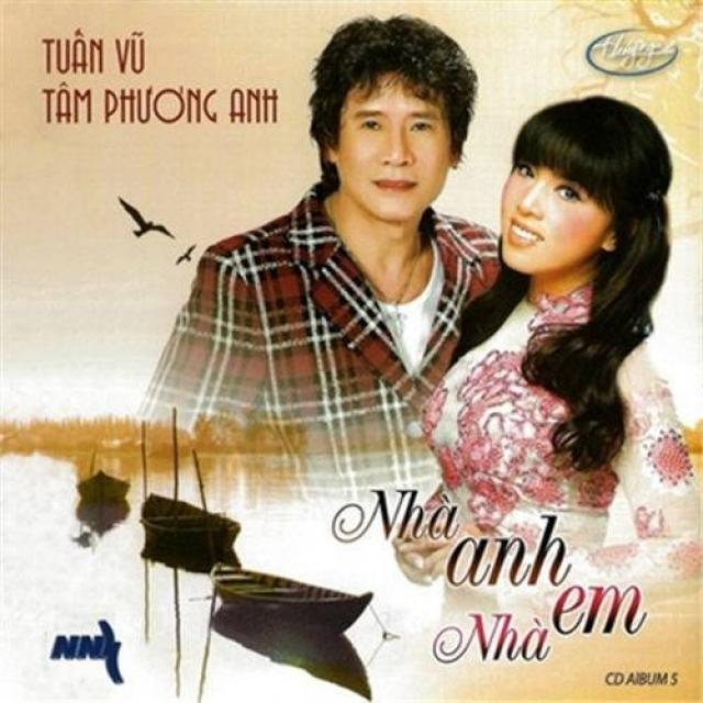 Tai Nhac Karaoke Bai Hat Nho On Thay Co