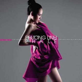 Pha Lê - Phương Linh