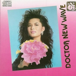Đại Hội New Wave Doctor - Various Artists