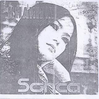 Sơn Ca 7 - Khánh Ly