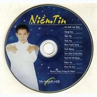 Niềm Tin - Nguyễn Phi Hùng