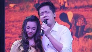 Tình Nghèo Có Nhau (Minishow - Nếu Em Đừng Hẹn) - Đào Phi Dương, Lý Cát Ngọc