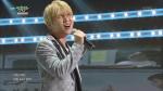 Talk Love (Music Bank 25.03.16)