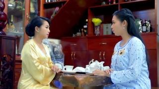 Con Gái Của Mẹ (Tân Cổ) - Trang Anh Thơ, Tâm Nguyên