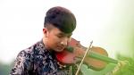 Tự Nguyện (Violin Cover)