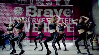 Deepened - Brave Girls