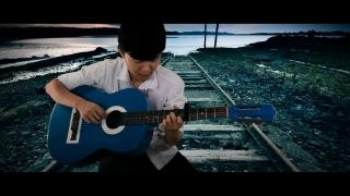 Bước Chân Lẻ Loi (Guitar Version) - Guitar